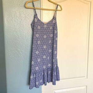 Michael Kors Summer Mini Dress!!☀️